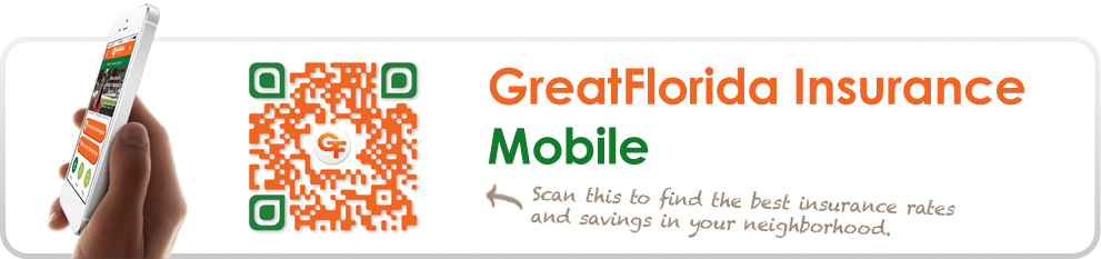 GreatFlorida Mobile Insurance in Tallahassee Homeowners Auto Agency